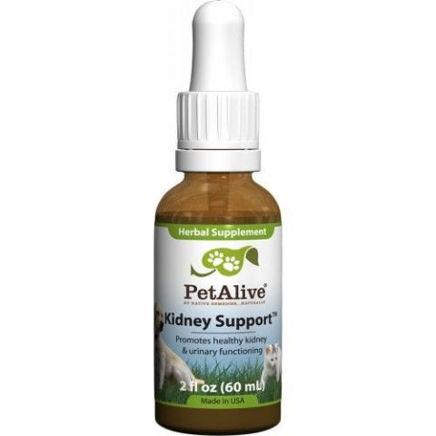 Kidney Support 59ml